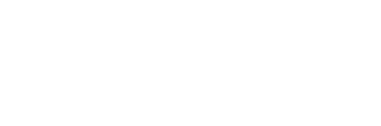 Grand Rapids Community Media Cent