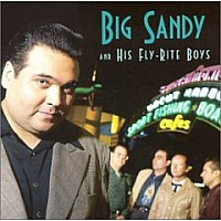 In Case You Missed It: Big Sandy & His Fly-Rite Boys