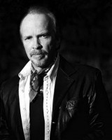 Get Guilty! - Dave Alvin at WYCE
