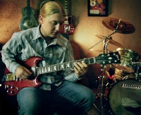 In Case You Missed It: Derek Trucks Band LIVE on WYCE