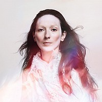WYCE: Live at Wealthy Theatre welcomes My Brightest Diamond