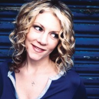 In Case You Missed It: Natalie MacMaster Live on WYCE