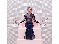 Album of the Month - St. Vincent