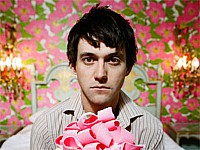 Meijer Gardens Summer Concerts: Conor Oberst with Dawes