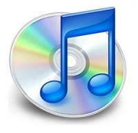 New Online Listening Option: iTunes