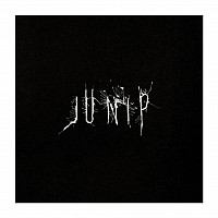 Album Of the Month: Junip: self titled