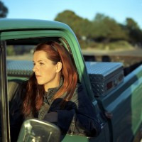 In Case You Missed It: Neko Case