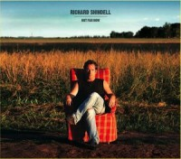 In Case You Missed It: New Songs from Richard Shindell!