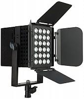 GRTV goes LED!