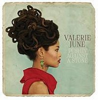 AOTM: Valerie June